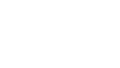 Overwatch Apparel